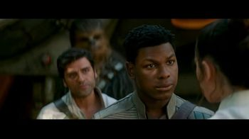 Star Wars: The Rise of Skywalker - Alternate Trailer 94