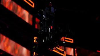 WWE Network Royal Rumble TV Spot, 'Countdown' - Thumbnail 2