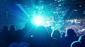 WWE Network Royal Rumble TV Spot, 'Countdown' - Thumbnail 3