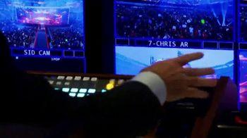 WWE Network Royal Rumble TV Spot, 'Countdown' - Thumbnail 4