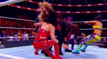 WWE Network Royal Rumble TV Spot, 'Countdown' - Thumbnail 6