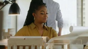 University of Colorado TV Spot, 'A Better Future'