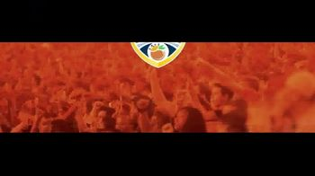 2019 Capital One Orange Bowl TV Spot, 'Get Your Tickets Now' - Thumbnail 8