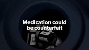 Roman TV Spot, 'Buying Medication Online Can Be Risky' - Thumbnail 2