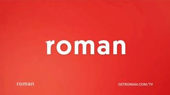 Roman TV Spot, 'Buying Medication Online Can Be Risky' - Thumbnail 3