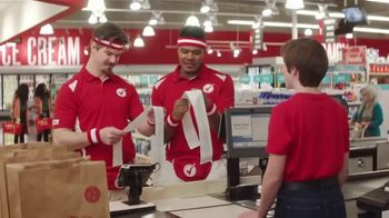 Winn-Dixie TV Spot, 'Feel the Savings'