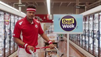 Winn-Dixie TV Spot, 'Feel the Savings' - Thumbnail 5