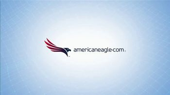 Americaneagle.com TV Spot, 'Intranet and Enterprise Portal: Dairy Queen' - Thumbnail 10