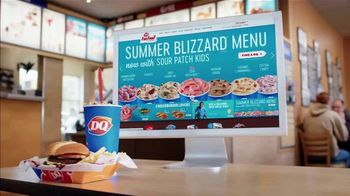 Americaneagle.com TV Spot, 'Intranet and Enterprise Portal: Dairy Queen' - Thumbnail 6