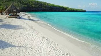 VRBO TV Spot, 'Perfect Beach Houses' - Thumbnail 1