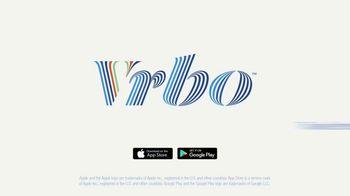 VRBO TV Spot, 'Perfect Beach Houses' - Thumbnail 10
