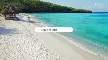 VRBO TV Spot, 'Perfect Beach Houses' - Thumbnail 2