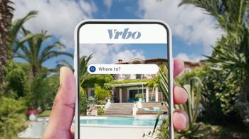 VRBO TV Spot, 'Perfect Beach Houses'