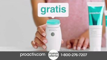 ProactivMD TV Spot, 'SPN Gel Focus React' [Spanish] - Thumbnail 6