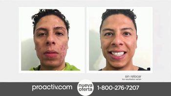 ProactivMD TV Spot, 'SPN Gel Focus React' [Spanish] - Thumbnail 7