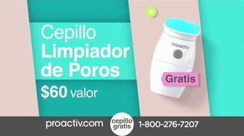 ProactivMD TV Spot, 'SPN Gel Focus React' [Spanish] - Thumbnail 8