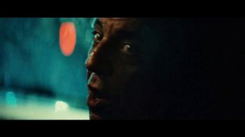 Uncut Gems - Alternate Trailer 9