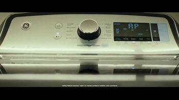 GE Appliances TV Spot, 'The Force of Innovation: SmartDispense' - Thumbnail 5