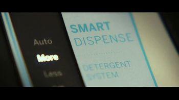 GE Appliances TV Spot, 'The Force of Innovation: SmartDispense' - Thumbnail 6
