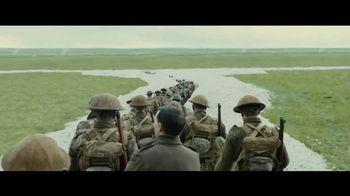 1917 - Alternate Trailer 17