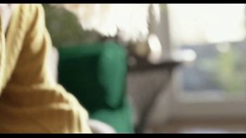 Rooms to Go TV Spot, 'Anything Is Possible' Featuring Julianne Hough - Thumbnail 3