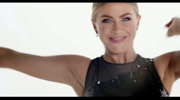 Rooms to Go TV Spot, 'Anything Is Possible' Featuring Julianne Hough - Thumbnail 4