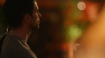 Dolby Atmos TV Spot, 'Introducing Dolby Atmos Music + Coldplay' - Thumbnail 6