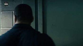 Amazon Prime Video TV Spot, 'The Boys' - Thumbnail 1
