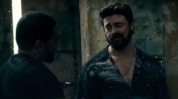Amazon Prime Video TV Spot, 'The Boys' - Thumbnail 4