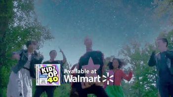 Kidz Bop 40 TV Spot - Thumbnail 10