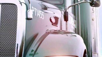 R+L Carriers Business Critical TV Spot, 'Bottom Line' - Thumbnail 1