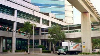 R+L Carriers Business Critical TV Spot, 'Bottom Line' - Thumbnail 4