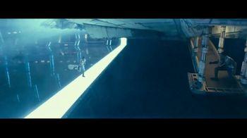 Star Wars: The Rise of Skywalker - Alternate Trailer 96