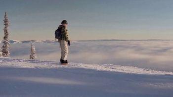 Utah Office of Tourism TV Spot, 'Take Your Own Path' - Thumbnail 1