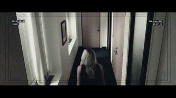 Bombshell - Alternate Trailer 44