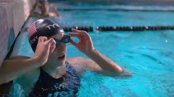 Team USA Fund TV Spot, 'The Hardest Part' - Thumbnail 5