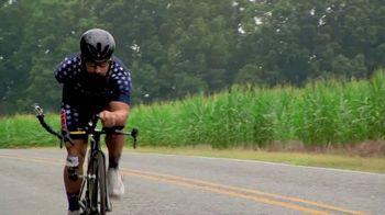 Team USA Fund TV Spot, 'The Hardest Part' - Thumbnail 6