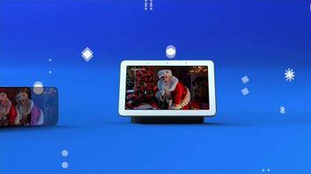 Google Pixel 4 TV Spot, 'Capture Santa With Night Sight: Save $300' Song by David Phelps - Thumbnail 5