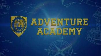Adventure Academy TV Spot, 'Tiffany and Pierce' - Thumbnail 1