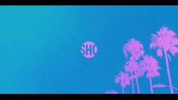Showtime TV Spot, 'The L Word: Generation Q' - Thumbnail 1