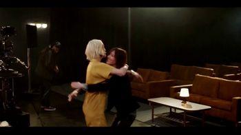 Showtime TV Spot, 'The L Word: Generation Q' - Thumbnail 2