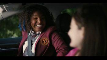 Showtime TV Spot, 'The L Word: Generation Q' - Thumbnail 4