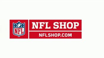 NFL Shop TV Spot, 'Show Your Colors: Special Offer' - Thumbnail 10