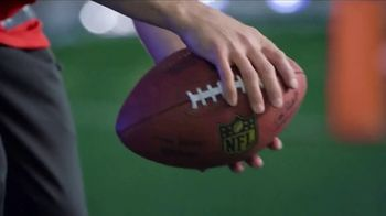 NFL TV Spot, 'LIV Super Bowl Experience' - Thumbnail 1