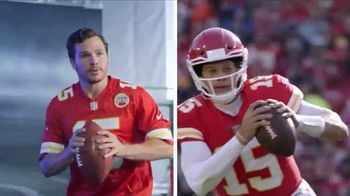 NFL TV Spot, 'LIV Super Bowl Experience' - Thumbnail 5