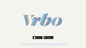 VRBO TV Spot, 'Stop Searching' - Thumbnail 9