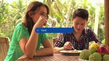 VRBO TV Spot, 'Stop Searching' - Thumbnail 7