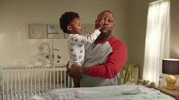 H&R Block Tax Pro Go TV Spot, 'Doing Taxes' Song by the Isley Brothers - Thumbnail 7