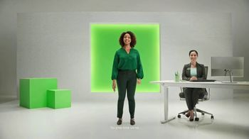 H&R Block Tax Pro Go TV Spot, 'Doing Taxes' Song by the Isley Brothers - Thumbnail 8