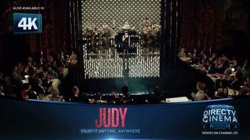 DIRECTV Cinema TV Spot, 'Judy' - Thumbnail 1